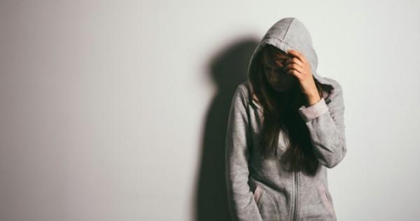 Anoreksja niepokojące sygnały / symptomy