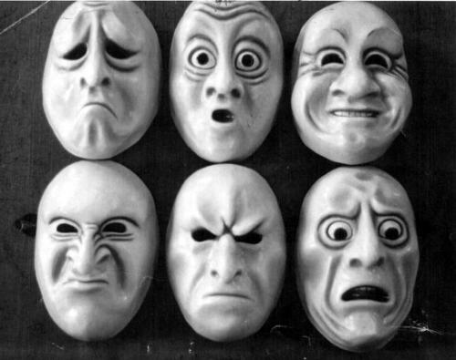 Ciekawostki psychologiczne #10
