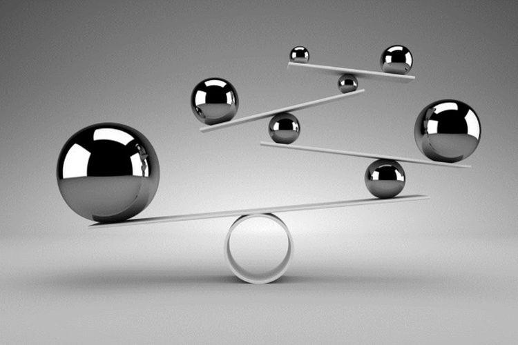 Zasady diety odkwaszającej – jak osiągnąć równowagę
