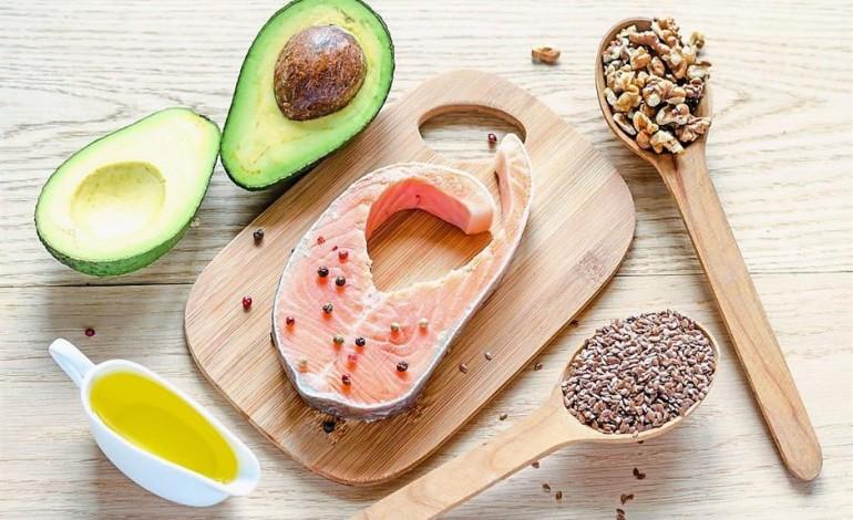 Tłuszcz – nasz bezwzględny wróg?