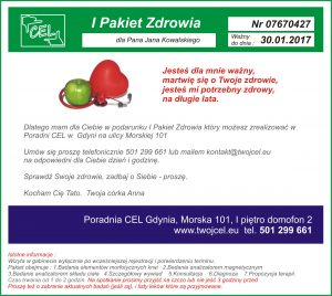 pakiet_zdrowia_22