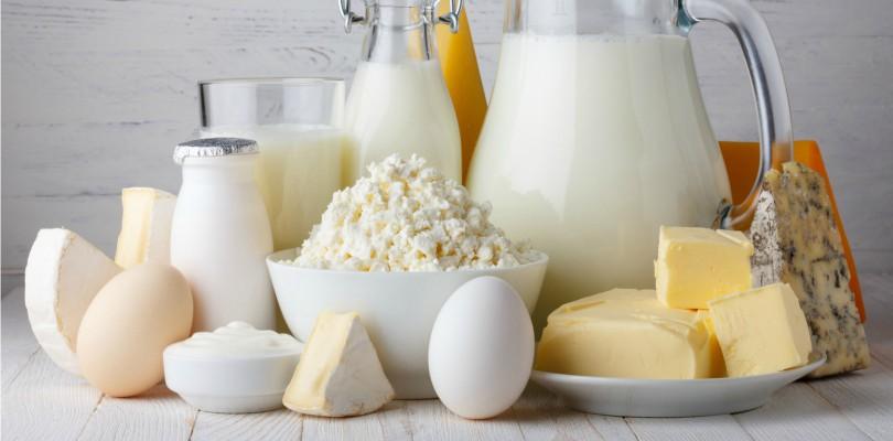 Laktoza – czyli dlaczego kawa z mlekiem stanowi kłopot