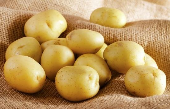 Tradycja na talerzu czyli co z tymi ziemniakami?