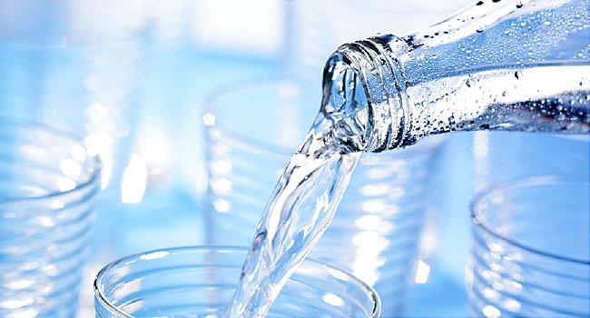 Woda- czy można ją przedawkować?