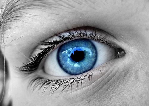 Gimnastyka oczu część 2