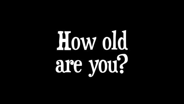 Wiek biologiczny, co jeść aby odjąć sobie lat?