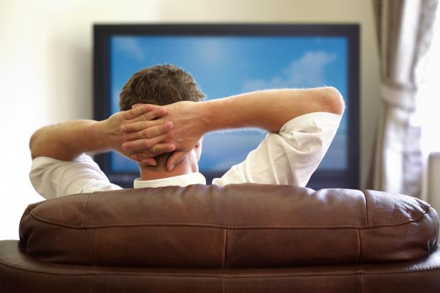 "TV ""Dieta"""